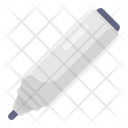 Marker Highlighter Ballpoint Icon