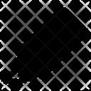 Marker Stabilo Highlighter Icon