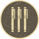 Markers Icon