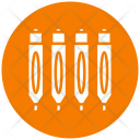 Markers Pointer Pin Icon
