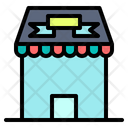 Recommended Grade Shopping Icon