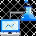 Market Researchm Market Analysis Market Research Icon