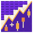 Market Data Icon