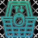 Market Force Icon