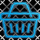 Market Orientation Icon