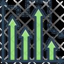 Market Prediction Icon