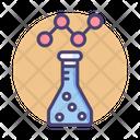 Mmarket Research Icon