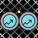 Mmarket Watch Icon