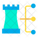 Plan Planning Business Icon