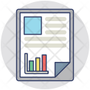 Marketing Analysis Icon