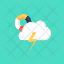 Marketing Cloud Automation Icon