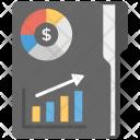 Marketing Data Icon