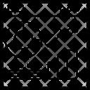 Marketing Graph Graph Bar Icon