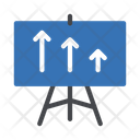 Marketing Growth Business Growth Financial Growth Icon