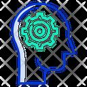 Gidea Icon
