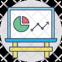 Marketing Plan Icon