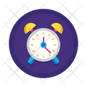 Mcampaign Timing Icon