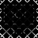 Gmonitor Icon