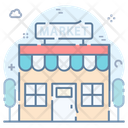 Marketplace Icon
