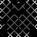 Marketplace Platform Website Icon