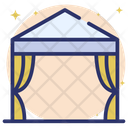Marquee Icon