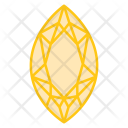 Marquis Icon