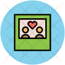 Marriage Movie Screen Icon