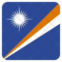 Marshall Islands National Icon