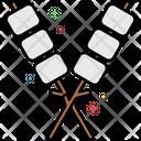 Marshmakkow Icon