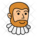 Martin Frobisher Thanksgiving Commemoration Icon