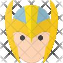 Marvel Thor Asgardian Icon
