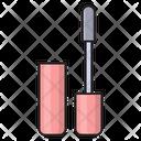 Mascara Makeup Beauty Icon