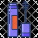 Amascara Icon