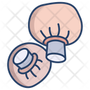 Mashroom Icon