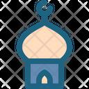 Masjid Icon