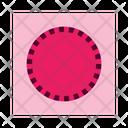 Design Hide Image Icon
