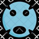 Sheete Mask Cosmetics Icon
