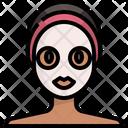 Mask Face Mask Facial Icon