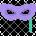 Mask Alcohol Bar Icon