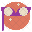 Mask Party Icon