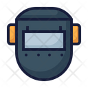 Mask protector Icon
