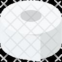 Masking Tape Office Icon