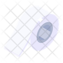 Duct Tape Sticky Tape Glue Tape Icon