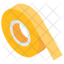 Duct Tape Sticky Tape Tape Icon