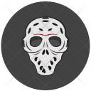Maskman Mask Maniac Icon