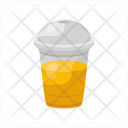 Masngo Juice Juice Drinking Icon