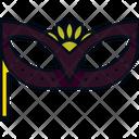 Masquerade Icon