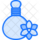 Massage Bag Herb Icon