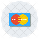 Credit Card Atm Card Debit Card Icon