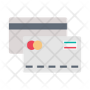 Card Pay Online Icon